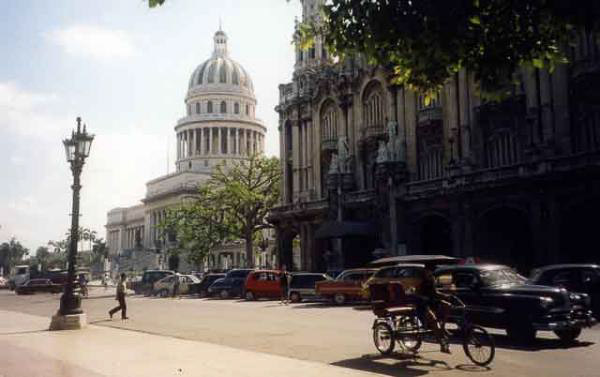 L_Avana---Capitolio-1_web_