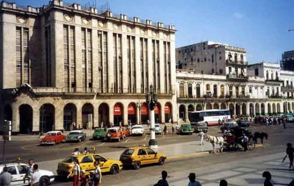 L_Avana---Capitolio-2_web_