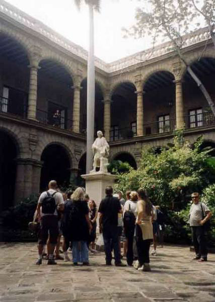 L_Avana---Cristoforo-Colomb_web_