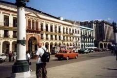 L_Avana---Capitolio-3_web_