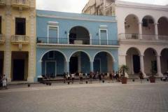 L_Avana---Plaza-Vieja-2_web_