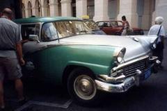 L_Avana---auto-anni-_50_web_
