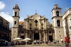 L_Avana---la-cattedrale_web_