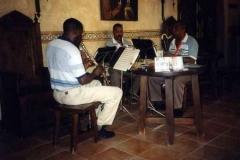 L_Avana---musicisti_web_