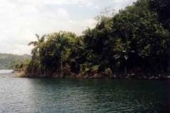 lungo-il-rio-Negro_web_