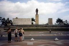 Santa-Clara---mausoleo-del-_web_