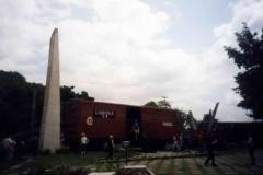 Santa-Clara---monumento-3_web_