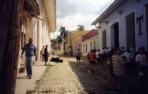 Trinidad-3_web_