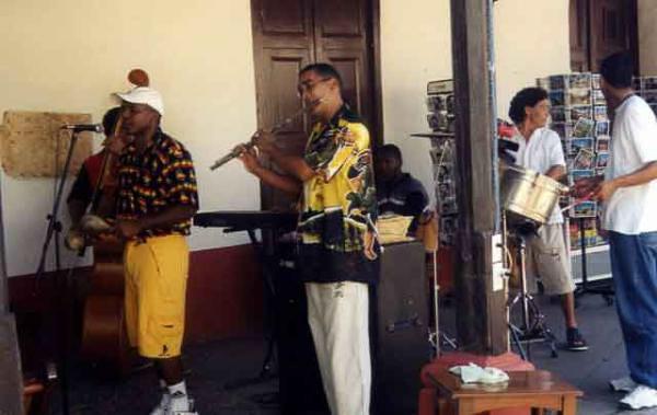Trinidad---musicisti--_web_
