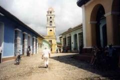 Trinidad-1_web_