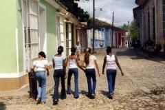 Trinidad---giovani_web_