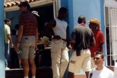 Trinidad---la-Cachanchara_web_