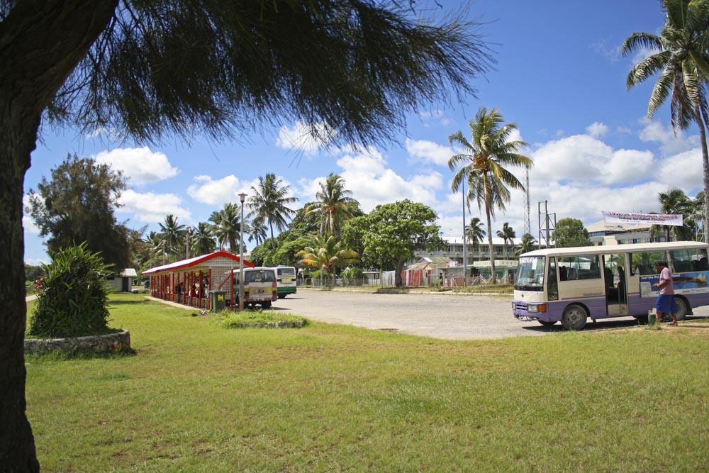 2008-Tonga-10