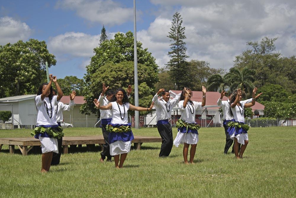 2008-Tonga-13