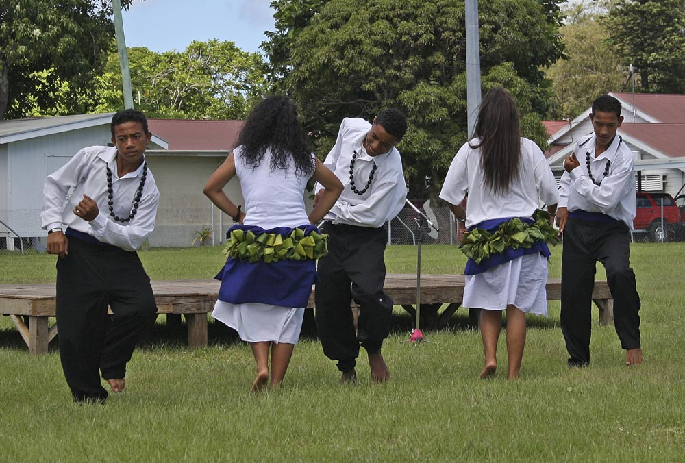 2008-Tonga-14