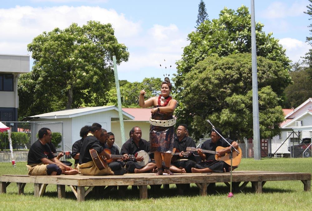 2008-Tonga-15