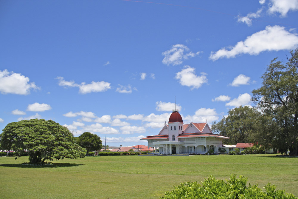 2008-Tonga-19
