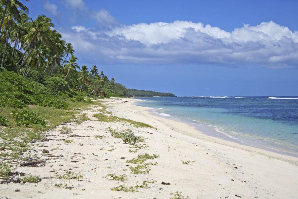 2008-Tonga-20