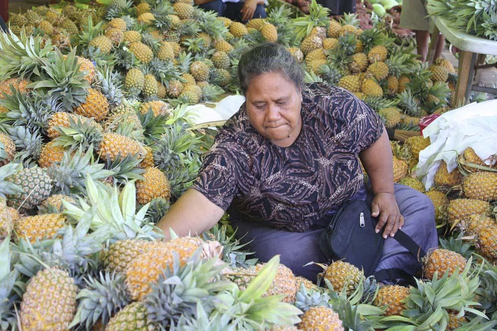 2008-Tonga-22