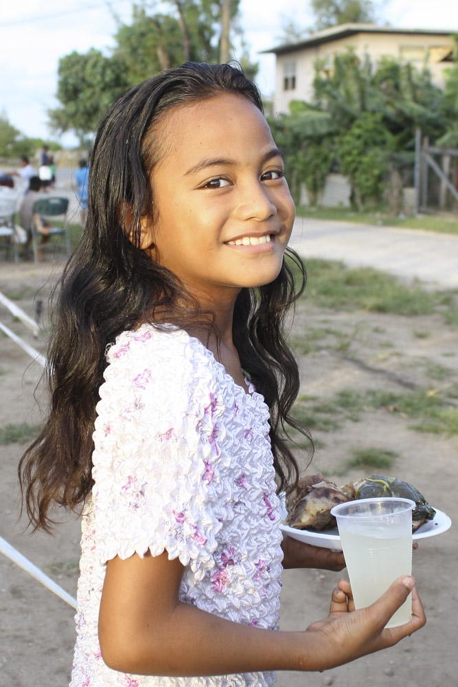 2008-Tonga-28