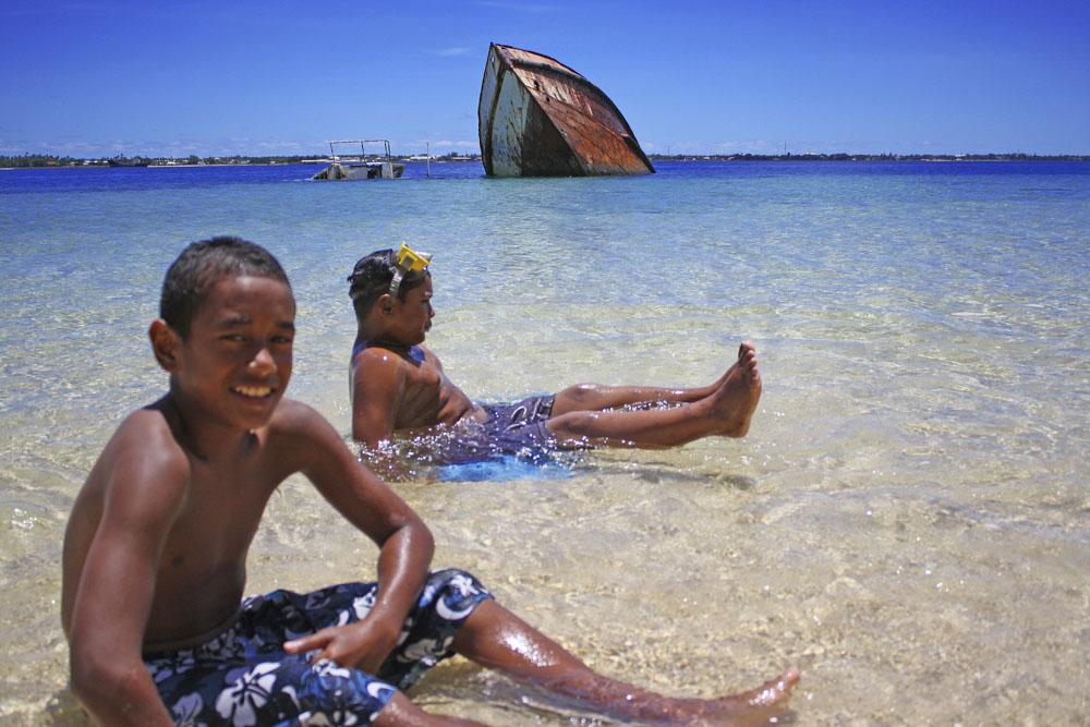 2008-Tonga-3