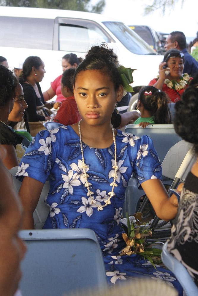 2008-Tonga-31