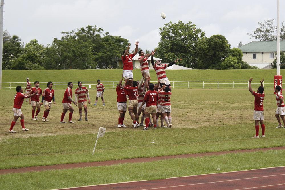 2008-Tonga-34