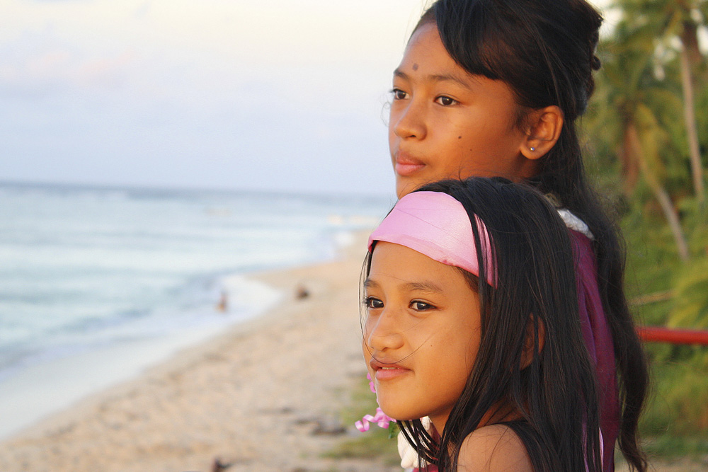 2008-Tonga-36