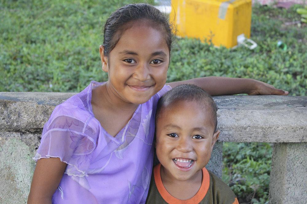 2008-Tonga-40