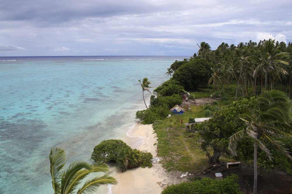 2008-Tonga-53