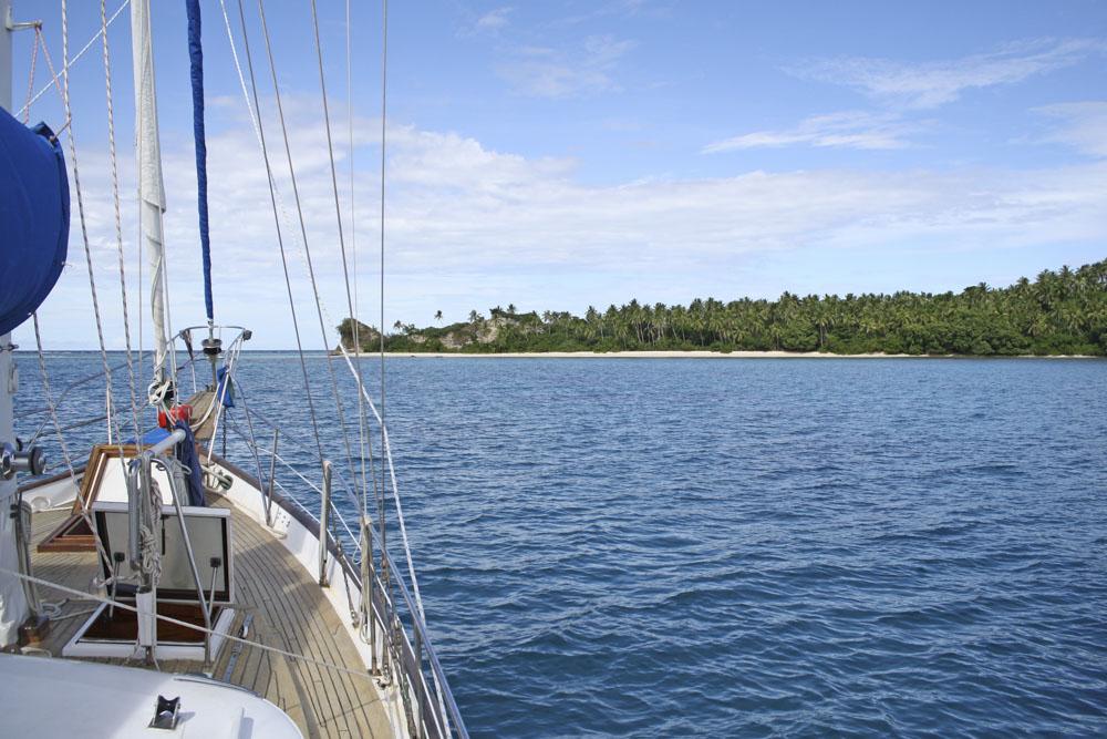 2008-Tonga-56