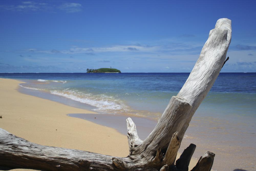 2008-Tonga-62