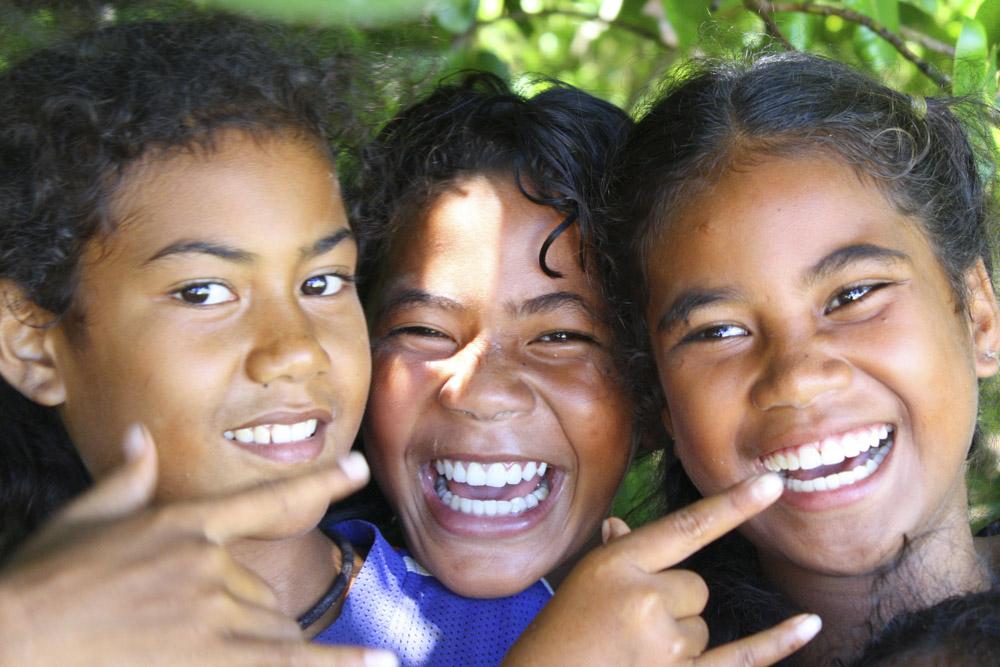 2008-Tonga-67