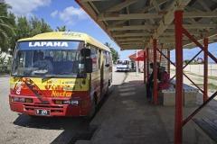 2008-Tonga-11