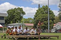 2008-Tonga-16