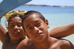 2008-Tonga-2