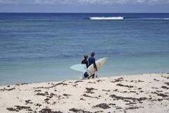 2008-Tonga-21