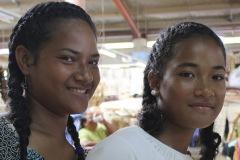 2008-Tonga-23