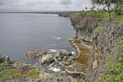 2008-Tonga-25
