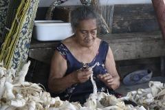 2008-Tonga-26
