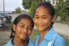 2008-Tonga-27