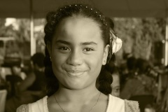 2008-Tonga-29