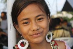 2008-Tonga-30