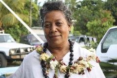 2008-Tonga-32