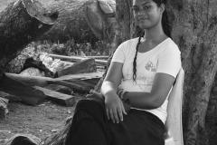 2008-Tonga-33