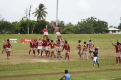 2008-Tonga-35