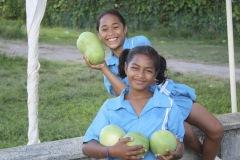 2008-Tonga-39