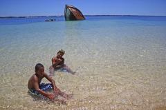 2008-Tonga-4