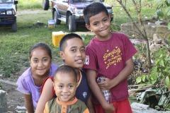 2008-Tonga-41