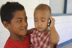 2008-Tonga-42